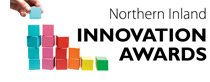Northern Inland Innovation Awards 2011